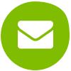 Contacter Réagir par mail