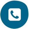 Téléphoner à Réagir Services