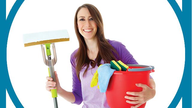 Contacter l'association Réagir Services - Services d'aide à la recherche d'emploi
