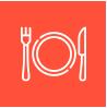Restauration, restaurant, Réagir Services Benfled