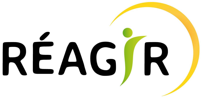 Logo Reagir67 Benfeld prestations services - Services d'aide à la recherche d'emploi
